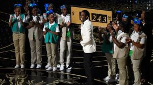 chris rock.girl scouts