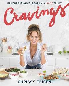 chrissy-teigen-cravings-embed